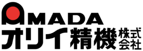 オリイ精機株式会社企業サイト
